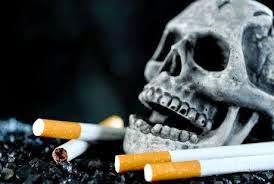 bahaya rokok untuk tubuh dan kesehatan