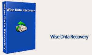 تحميل برنامج Wise Data Recovery 3.51.188