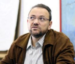 Edinho Silva, dirigente petista