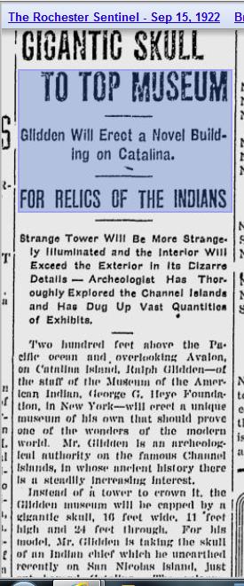 1922.09.15 - The Rochester Sentinel