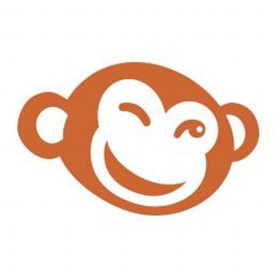بدائل برنامج الفوتوشوب موقع القرد picmonkey