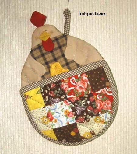 Moldes de manualidades para cocina en tela imagui for Moldes de cocina
