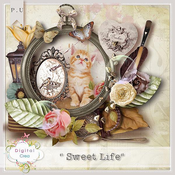 http://digital-crea.fr/shop/complete-kits-c-1/collab-sweet-life-part3-p-15056.html#.UpyiEuJLjEA