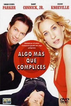 Algo Mas Que Complices (2002)