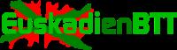 Euskadi en BTT