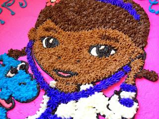 Cakes By Vickie Fairhope Al