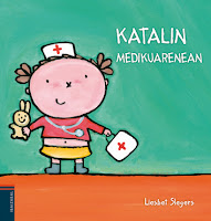 http://www.euskaragida.eus/2015/10/katalin-medikuarenean.html