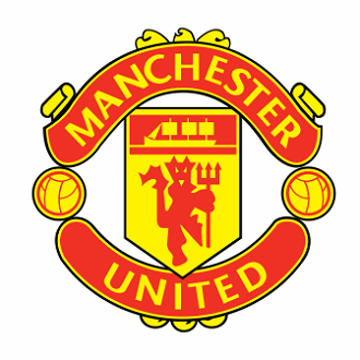 logo devil manchester united , logo manchester united terbaru 2013/2014 , logo manchester united hitam , logo manchester united hitam putih , logo manchester united hd