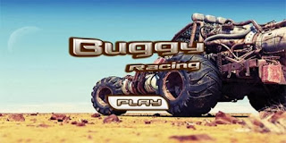 Buggy racing 3D apk game for android