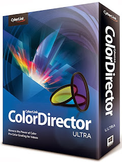 CyberLink ColorDirector Ultra 2.0.2315 tumblr inline mr9dsjhoc01qz4rgp