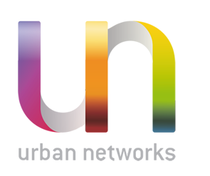 Urban Networks