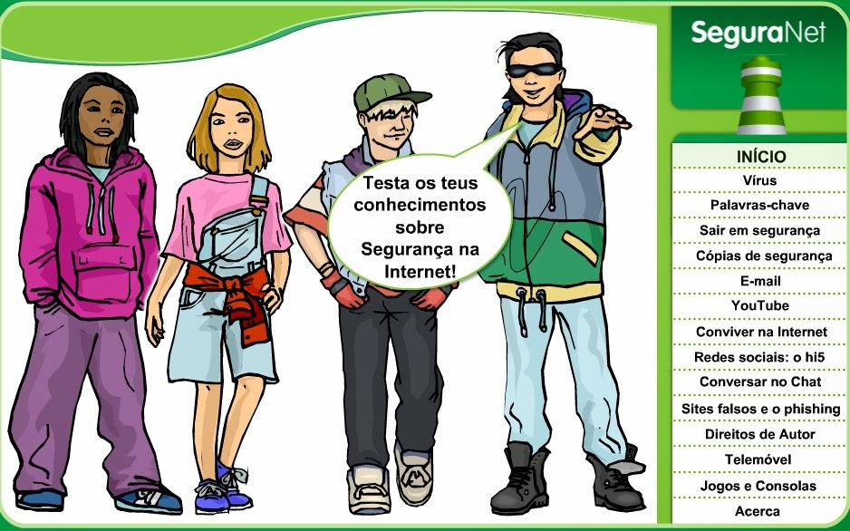 http://www.seguranet.pt/jogo/