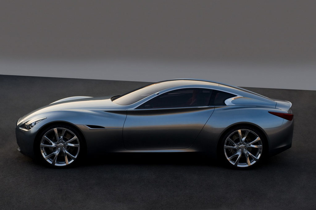 Infiniti Essence: Super Coupe Concept-4.bp.blogspot.com