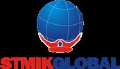 STMIK GLOBAL