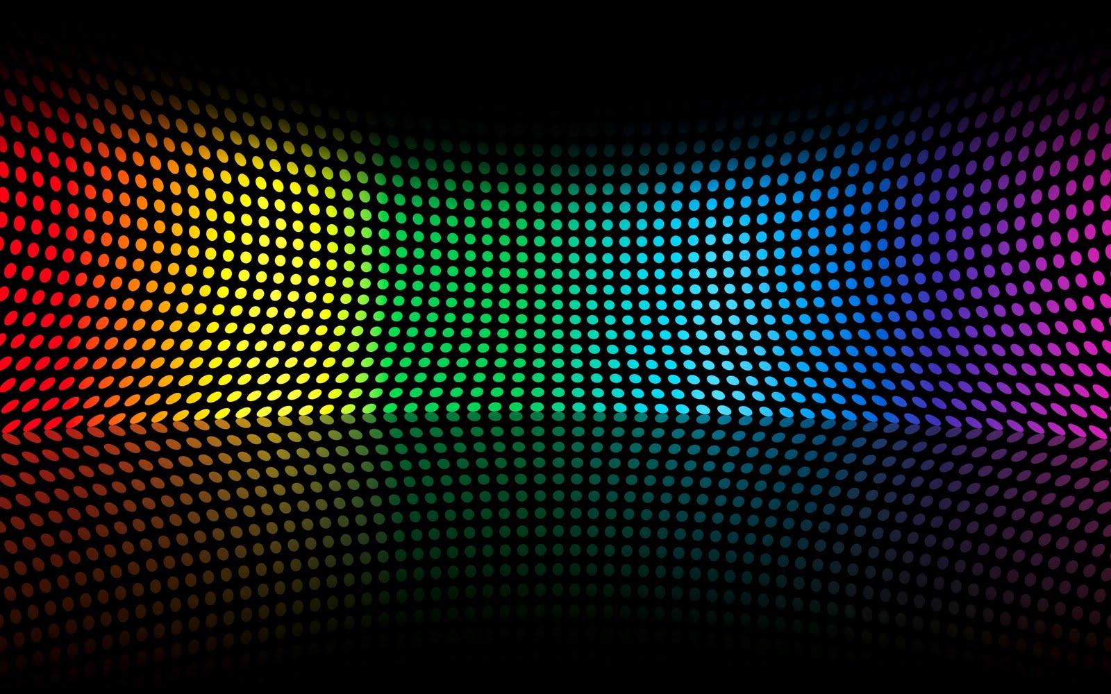http://4.bp.blogspot.com/-aLmXn4NbISM/T-jT8FXjdgI/AAAAAAAAAOM/7dB-gWmPCNk/s1600/wallpaper+abstratoo.jpg