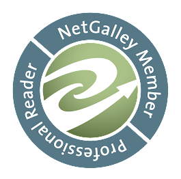 NetGalley Members