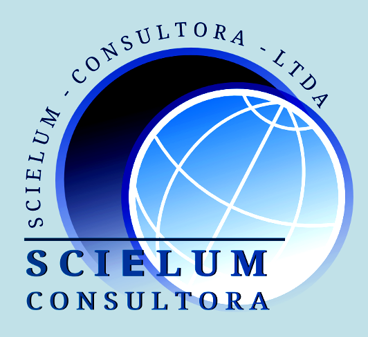 http://4.bp.blogspot.com/-aLmqoZVUqUk/UvHPEisG75I/AAAAAAAAOMI/7zrfiHnPIgo/s1600/Consultora++1+_+Logo+Scielum-varios+0,5+.png