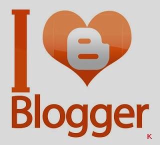 Tại sao Blog của bạn lại bị xóa