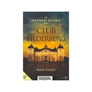 Daniel Estulin - Los secretos del Club Bilderberg. La-verdadera-historia-del-club-bilderberg
