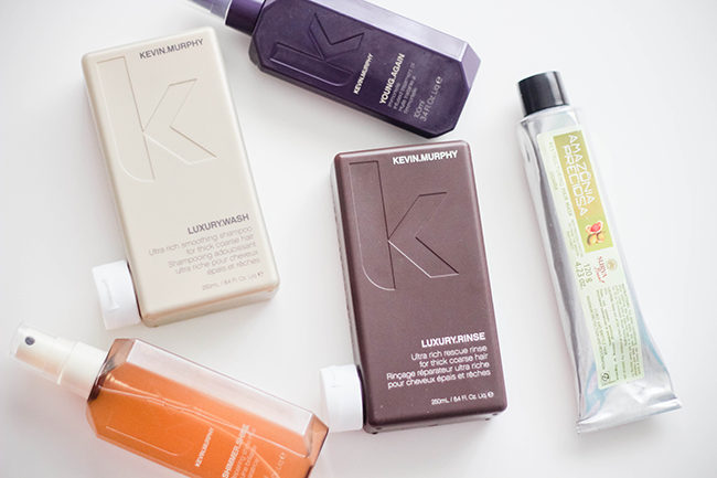 KEVIN+MURPHY+HAIR+PRODUCTS+FOR+CURLY+HAIR.png