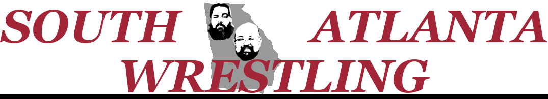 South Atlanta Wrestling