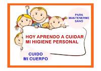 http://didactalia.net/comunidad/materialeducativo/recurso/Habitos-Saludables-Vedoque/8bf0d610-2fca-4e2b-a95b-f64aff8b6293