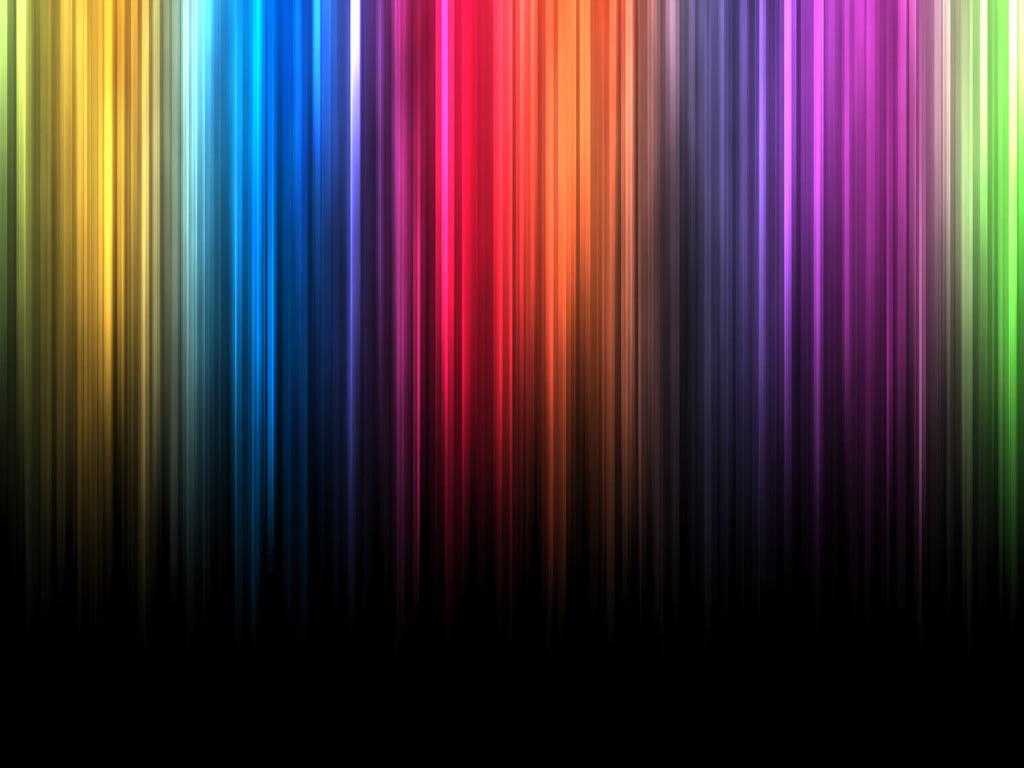 Fundo Colorido Para Fotos 14