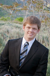 Elder Kinghorn