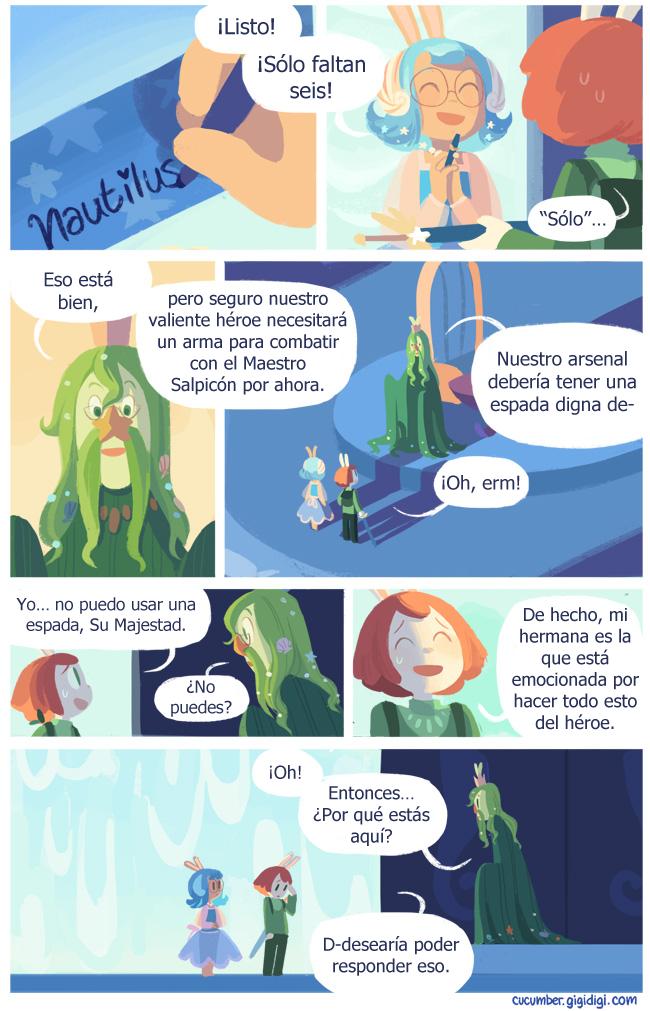http://labusquedadecuco.blogspot.com/2015/03/0233.html