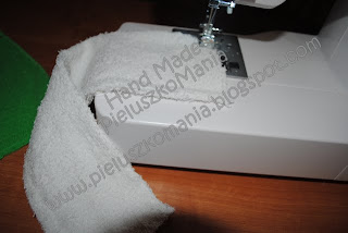 http://4.bp.blogspot.com/-aLsXyc3Ca0w/Tb7s_IM3EcI/AAAAAAAABkg/Q5VFsLYQnxo/s320/DSC_3443.JPG
