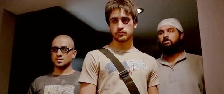 delhi belly full movie in hindi download 400mb