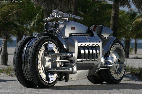 top 10 super bikes - Super Fast Cool Cars