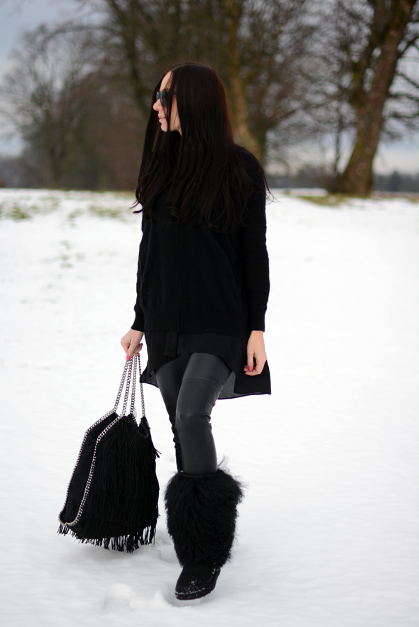 LAMOURDEJULIETTE_JULIA_PACHELBEL_SNOW_BOOTS_WINTER_OUTFITS_DEUTSCHER_MODEBLOG_FASHIONBLOG_005
