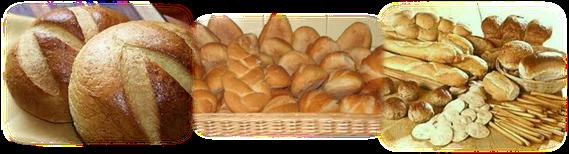 En cuanto a pasteleríaofrece una gran variedad en bombas, palmeritas ...