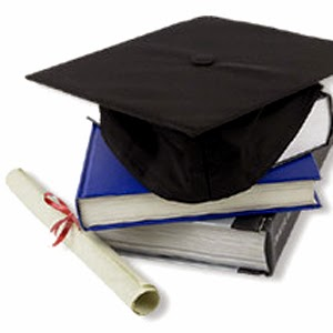 tesis pendidikan, contoh tesis pendidikan