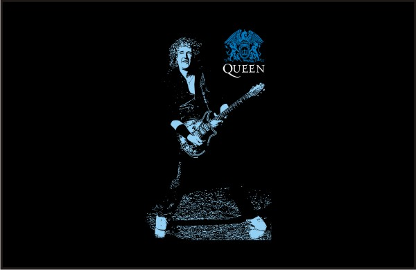 brian_may-queen_front_vector