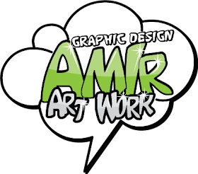 Amir ARTWORK. new