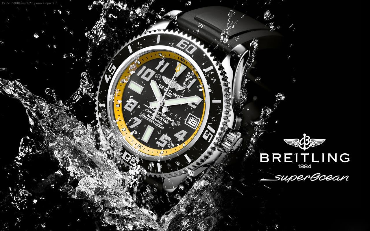 http://4.bp.blogspot.com/-aLwxL_RTsls/TdAJ5lErLjI/AAAAAAAABl0/K1wZrNufN5c/s1600/Breitling_is_a_brand_of_Swiss_watches-wallpapers.jpg