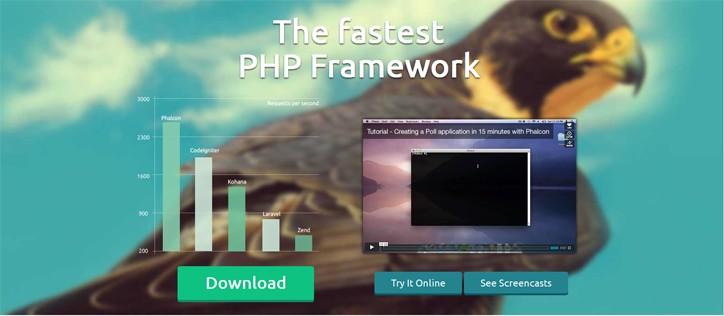 http://4.bp.blogspot.com/-aLzIzYtewhE/U3IqVKySK_I/AAAAAAAAZl8/7U8aMa-HHaE/s1600/phalcon-php-framework.jpg