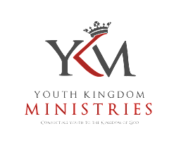 WELCOME TO YKM OFFICIAL WEBSITE