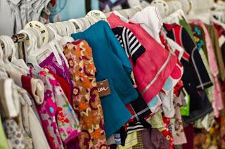 Grosir Baju Anak Tanah Abang Di Tanah Abang
