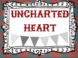 &#8221;Uncharted