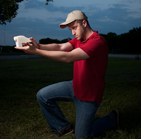 pistolet, imprimante 3d, cody wilson, texas, abs, calibre, liberateur