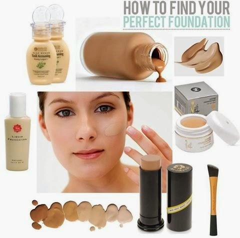 produk mustika ratu untuk wajah