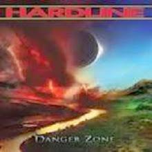 Hardline Danger Zone 2012