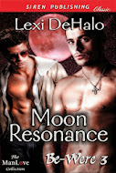 Moon Resonance