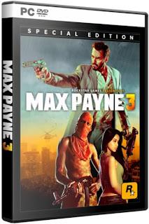 623e46b8 Max Payne 3