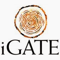 iGATE-Software-Engineer