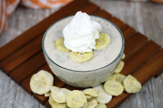 banana-chia-seed-pudding