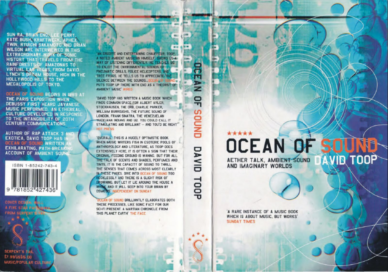 http://www.amazon.com/Ocean-Sound-David-Toop/dp/1852427434/ref=sr_1_2?ie=UTF8&qid=1395170398&sr=8-2&keywords=david+toop